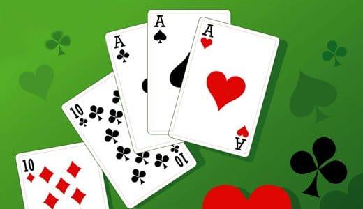 покер-румы для проведения онлайн-турниров